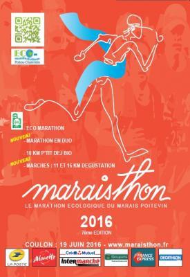 maraisthon-2016.jpg