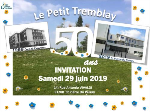 Image 2 invitation.PNG