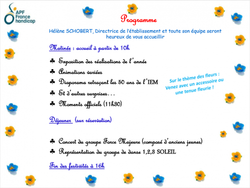 Programme 50 ans.PNG